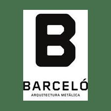 barcelo-arquitectura-metalica