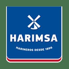 logo-harimsa