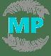 Logo de Moneo Palmera Terrenos