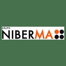 logo-niberma
