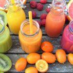 Normativa alimentaria BRC e IFS